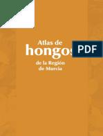 Atlas hongos Región Murcia.pdf
