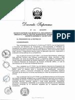 DS_008-2019-MTC.pdf