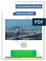 202003261100349638864Web-Final-Industry-Consumption-Report-February-2020.pdf