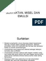 3300__ais.database.model.file.PertemuanFileContent_08-surfaktan-misel-dan-emulsi.ppt