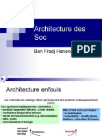 1299629586chapitre2-_architecture_soc