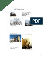 ESPs.pdf
