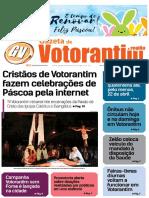 Gazeta de Votorantim edição 359