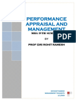 Performance Appraisal and Management.pdf1