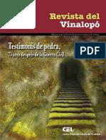 ESPACIO_Y_MEMORIA_EN_ASPE_ALICANTE_1936-.pdf