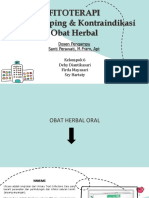 Fitoterapi obat herbal kelompok 6.pdf