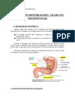 DE-FISIOLOGÍA_digestivo
