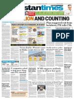 03Apr_HT Mumbai.pdf
