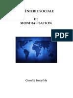 comite invisible - ingenierie-sociale-et-mondi.pdf
