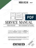 nsxvc18 aiwa.pdf
