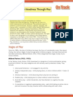 School Readiness Through Play.pdf