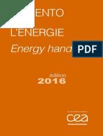 memento-sur-energie-2016.pdf