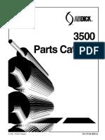 A.B Dick 3500 Manual .pdf