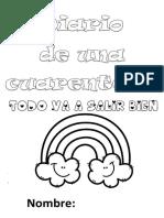 Diario cuarentena niños y niñas 1-convertido.pdf