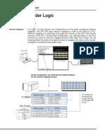 Allen Bradley PLc tutorial..pdf
