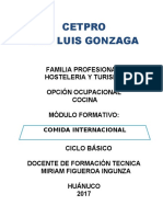 37 COMIDA INTERNACIONAL 2017-1.doc