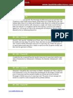 Sahih Muslim Book 02 - Purification.pdf