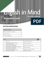 PlacementTest_Oral+Test.pdf