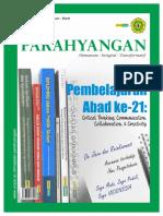 MP-Edisi-2018-Kuartal-I-Bagian-1