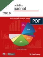 Boletín-2019_Primer-Trimestre_.pdf
