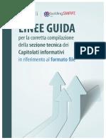 Linee-guida-Capitolati-BIM_formato-file