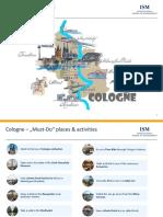 Cologne Guide 2020.pdf