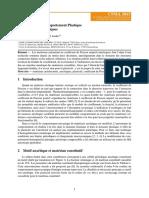 homogéinisationDIRRENBERGER_CSMA2015