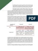 Argentina y el Acuerdo de San Nicolás