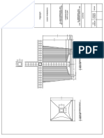 GAMBAR 12.pdf