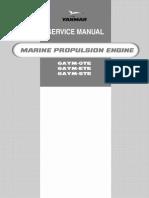 service manual 6aym-ete-ste.pdf