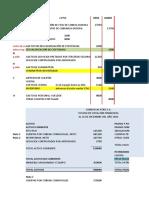 Conservas-Peru-S-pagina-127-06-febrero