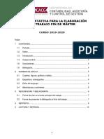 TFM_guia_elaboracion.pdf