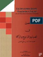LICOES-SOBRE-JEJUM-TARAWIH-E-ZAKAH_POR.pdf