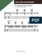 tfpgfs-005.pdf