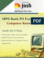 ibps_bank_po_exam_2013_computer_knowledge_e-book