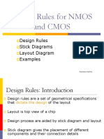 layouts_ds.pdf