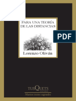 38029_Para_una_teoria_de_las_distancias