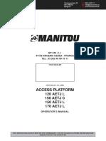 dumarent-manUSM_Manitou_120AETJ_-_150AETJ_-_170AETJ_-_EN-min.pdf