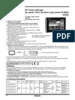 LP-S070.pdf