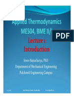 Thermo Lecture 1_Introduction & Boilers.pdf