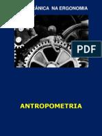 Biomecânica na ergonomia.pdf