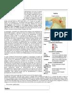 Asiria.pdf