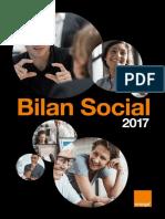 BILAN_SOCIAL_2017_VFINALE