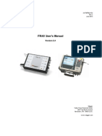 Megger-FRAX-101-Sweep-Frequency-Response-Analyser-User-Manual.pdf