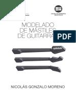 160496793.pdf
