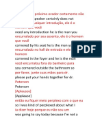 Jordan Peterson   How Social Media Affects Us.pdf