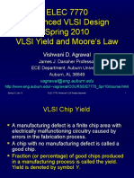 lec2_yield_moore.ppt