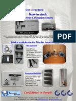 Sales flyer MSPEC rev 1
