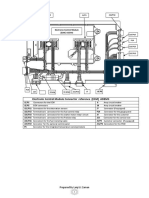 Electronic Control Module  ADEM3