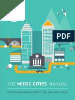 SOUND+DIPLOMACY+Music+Cities+Manual.pdf